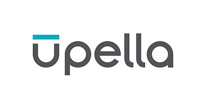 Upella