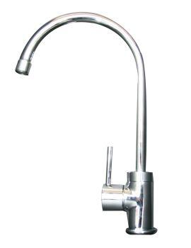 ก๊อกน้ำเย็นอ่างล้างจาน F11201