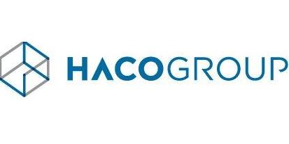 Haco2
