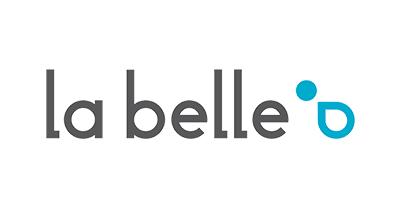 LA-BELLE
